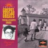 Product Image: Sallie Martin Singers - Precious Lord: Gospel Greats