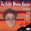 Product Image: Sallie Martin Singers - Precious Lord & God Is Here