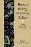 Norma Cook Everist - Ordinary ministry, extraordinary challenge