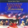 Product Image: Bill & Gloria Gaither and Their Homecoming Friends - Kennedy Center Homecoming: A Celebration Of Our Faith And Heritage