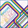 Product Image: Swoope - Spring Fling