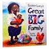 Product Image: Susie Poole - Sister Lucy's Great Big Family