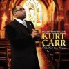 Product Image: Kurt Carr  & The Kurt Carr Singers - Bless This House