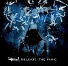 Product Image: Red - Release The Panic