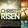 Various - Christ Is Risen