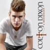 Product Image: Colton Dixon - A Messenger