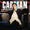 Carman - Anthems Of A Champion