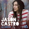 Jason Castro - Only A Mountain