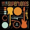 Product Image: The OC Supertones - For The Glory