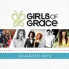 Various - Girls Of Grace: The Beautiful Truth