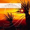 Product Image: Maranatha Latin - The Best Of Quiero Alabarte: Classic Worship Songs