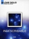 Product Image: Louie Giglio - Indescribable