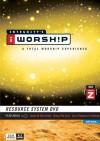 Product Image: iWorship - iWorship Resource System DVD Z