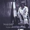 Product Image: Nick Gill - Through The Straight And Narrow