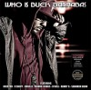 Product Image: Buck Barnabas - Who Is Buck Barnabas