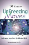Bill Easum - Unfreezing moves