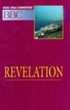 Robert Conn - Basic Bible Commentary Revelation Volume 29