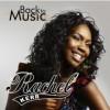Product Image: Rachel Kerr - Back To Music