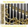 Product Image: Sallie Martin Singers - Sallie Martin Singers Selected Hits
