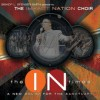 Product Image: Impact Nation Choir - The In Times