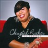 Product Image: Chrystal Rucker - You Deserve