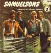 Product Image: The Samuelsons - Sanger Vi Garna Minns 2