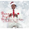 Product Image: Bunny Sigler - When You're In Love At Christmas Time