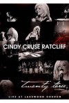 Product Image: Cindy Cruse-Ratcliff - Twenty Three: Live At Lakewood Church