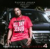Product Image: Canton Jones - Kingdom Business Vol 4