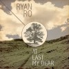Product Image: Ryan Ro - At Last My Dear