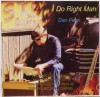 Product Image: Dan Penn - Do Right Man