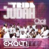 Product Image: Tribe Of Judah Choir RCGG Victory Temple - Exalt!