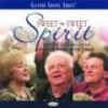 Product Image: Bill & Gloria Gaither & Their Homecoming Friends - Sweet Sweet Spirit