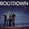 Product Image: Rootdown - Tidal Wave