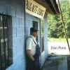 Product Image: Dan Penn - Blue Nite Lounge