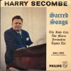 Product Image: Harry Secombe - Sacred Songs