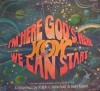 Product Image: Ralph Carmichael, Kurt Kaiser - I'm Here, God's Here, Now We Can Start: A One-Hour Musical Experience In The Presence Of God