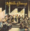 Product Image: Ralph Carmichael Orchestra & Chorus - The Miracle Of Pentecost