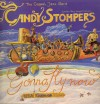 Product Image: Candy Stompers - Gonna Fly Now