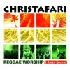 Product Image: Christafari - Reggae Worship: A Roots Revial