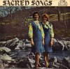 Product Image: Liz & Wilma - Sacred Songs: Get On God's Road
