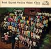 Product Image: Irish Baptist Sunday School Choir - Irish Baptist Sunday School Choir Part Two