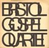 Product Image: Bristol Gospel Quartet - Bristol Gospel Quartet