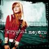 Product Image: Krystal Meyers - Krystal Meyers