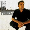 Product Image: Matt Compton - The MC Project