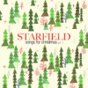 Product Image: Starfield - Songs For Christmas Vol 1