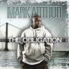 Product Image: Mark Arthur - The Obligation