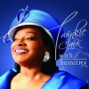 Product Image: Twinkie Clark - With Humility