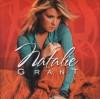 Natalie Grant - Awaken