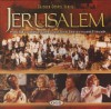 Bill & Gloria Gaither & Their Homecoming Friends - Jerusalem Homecoming